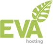 EVA Hosting